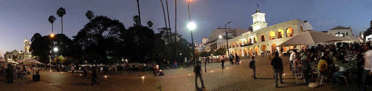 plaza-40.jpg